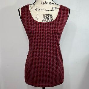 Chico's women's sleeveless top